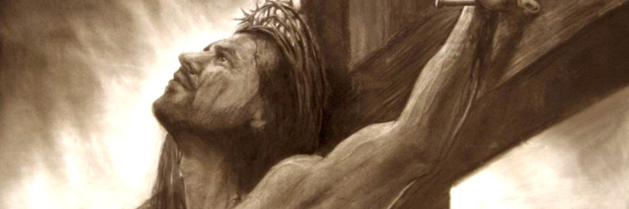 Weekly Messages: Benefits of the Death of Christ on The