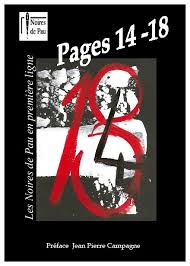 pages-14-18