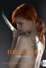 rebecca-kean-tome-6-origines-890471