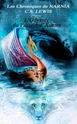 les-chroniques-de-narnia-tome-5-l-odyssee-du-passeur-d-aurore-1844482