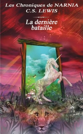 les-chroniques-de-narnia-tome-7-la-derniere-bataille-1844552