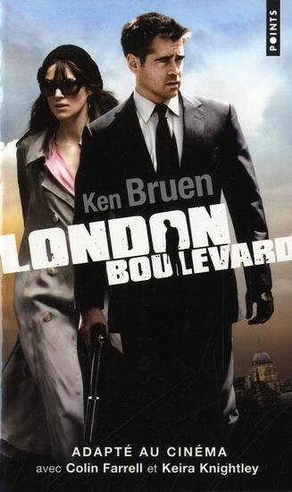 london-boulevard-241979