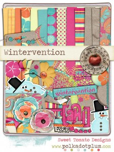 STD_Wintervention_Preview