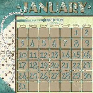 january-2010-(ordinary-moments)