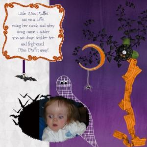 spooks-angela2003