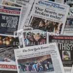 stock-photo-22638066-sandy-hook-school-shooting-newspaper-collage