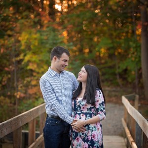 Maternity, Newborn, and Family Session