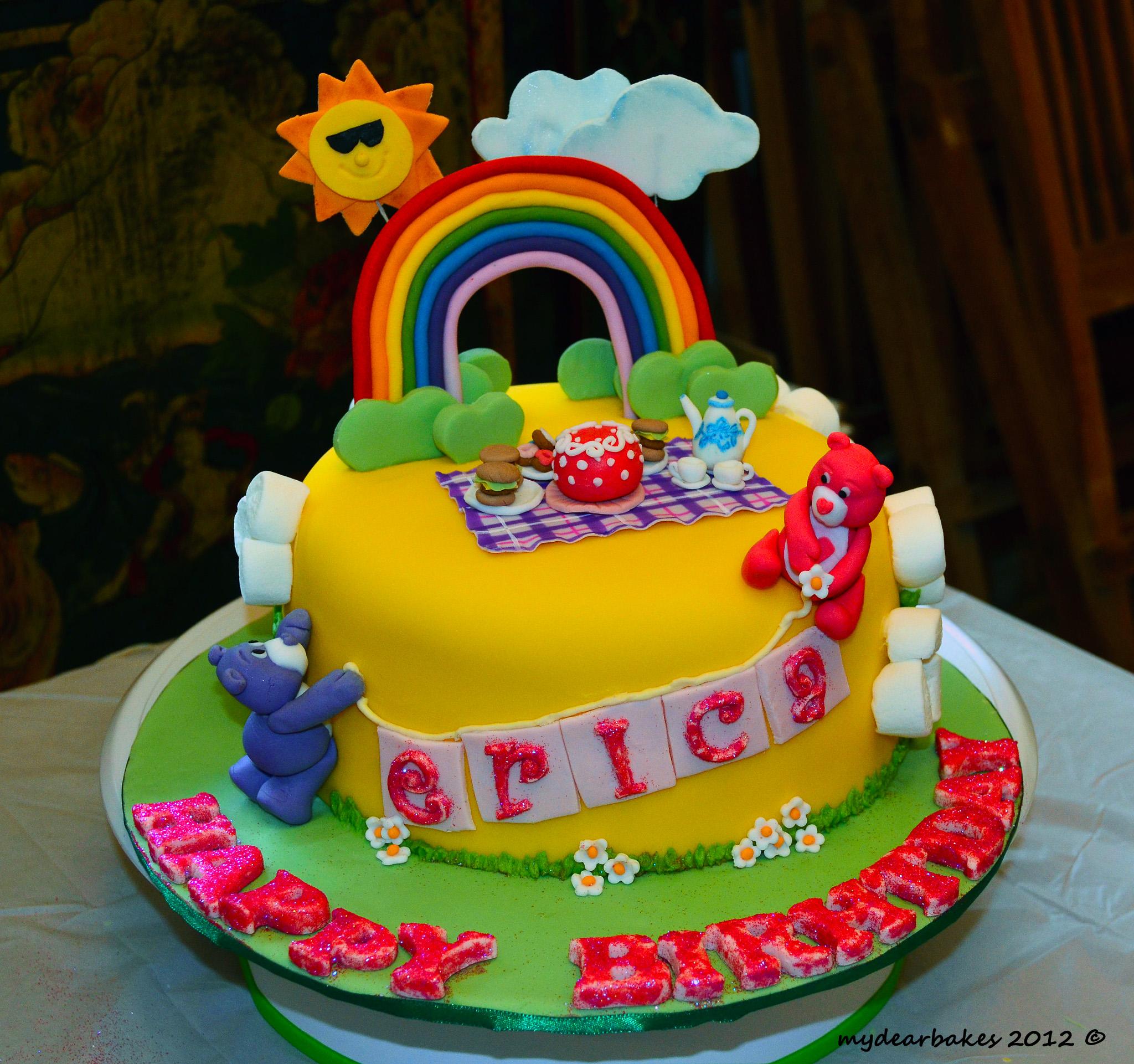 Happy Birthday Erica Drivel Faithless Street