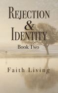 Rejection&Identity2 Kindle
