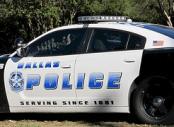 police-car-490677__180