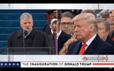 screen-shot-2017-01-20-at-12-24-13-pm