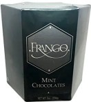 Frango Mint Chocolates