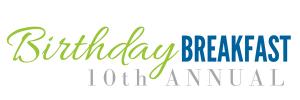 BB18 Logo