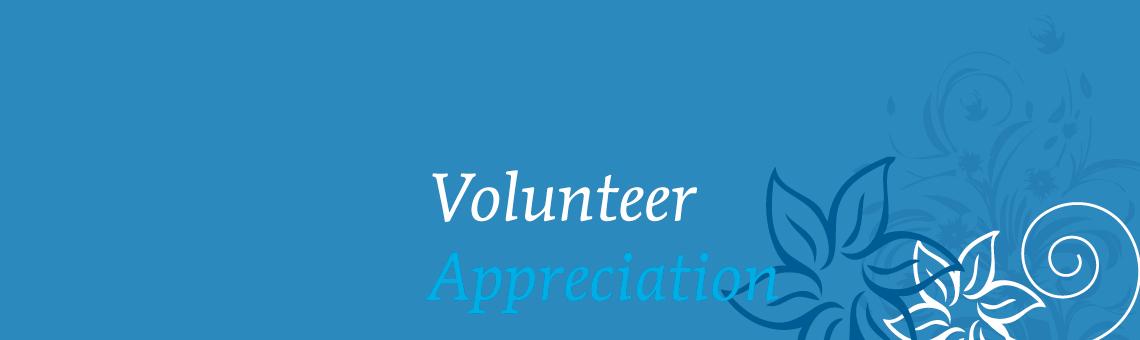 Volunteer-Appreciation