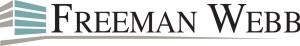 freeman_webb_logo