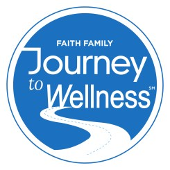 Journey to Wellness Program
