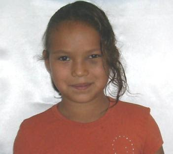 Paola who needs medical care in Mexico