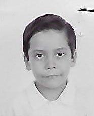 Raul1