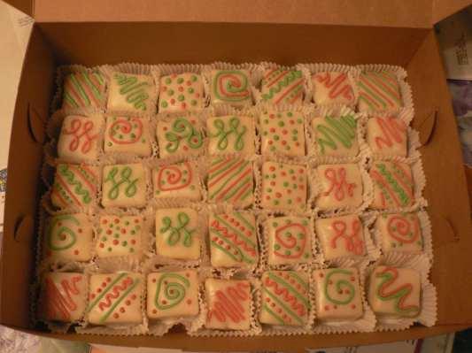 Cakes011