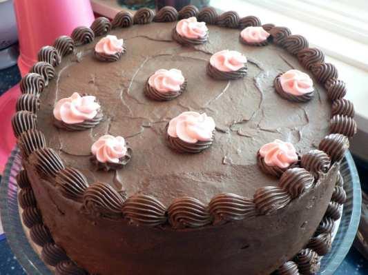 Cakes017
