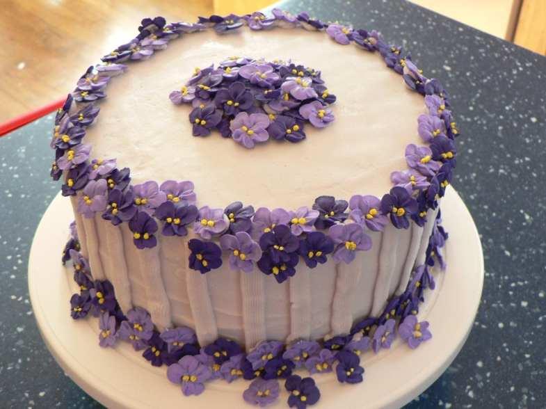 Cakes056