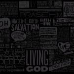 Eugene Peterson on Scripture