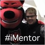 My #iMentor Story | Chad Logan