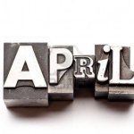 Top Posts of April 2013
