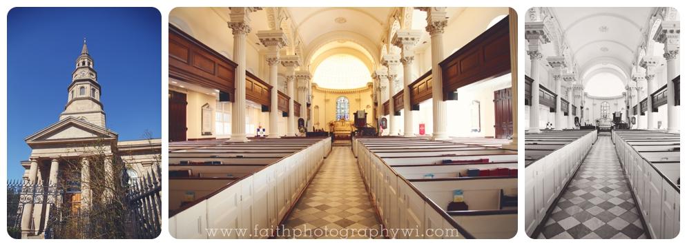 Charleston_0012c_Faith_Photography.jpg