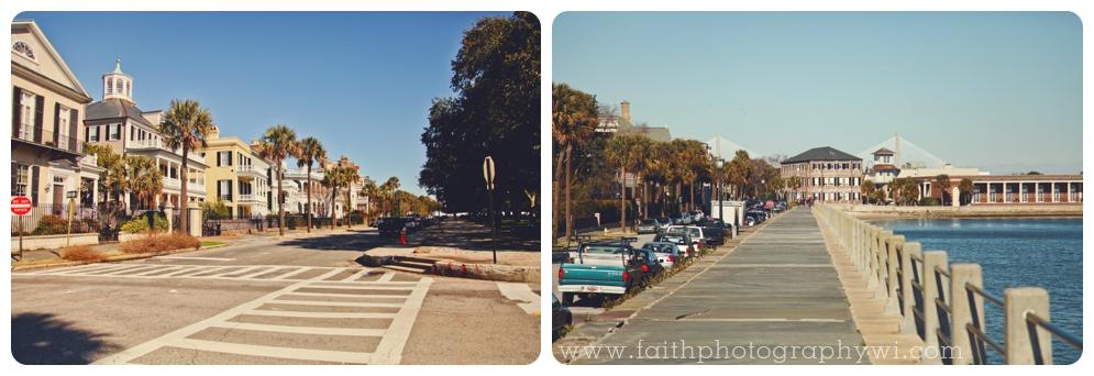 Charleston_0080c_Faith_Photography.jpg