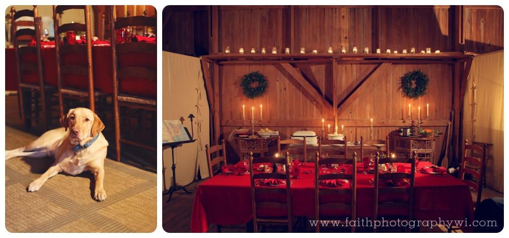 Thanksgiving_0141c_Faith_Photography.jpg