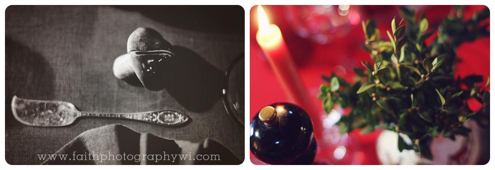 Thanksgiving_0209b_Faith_Photography.jpg