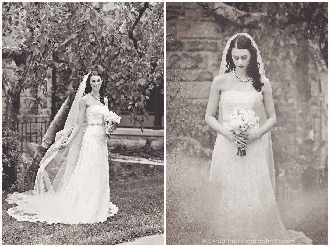 Jillian&Sean Wed_0446b_Madison Wi Wedding Photographer