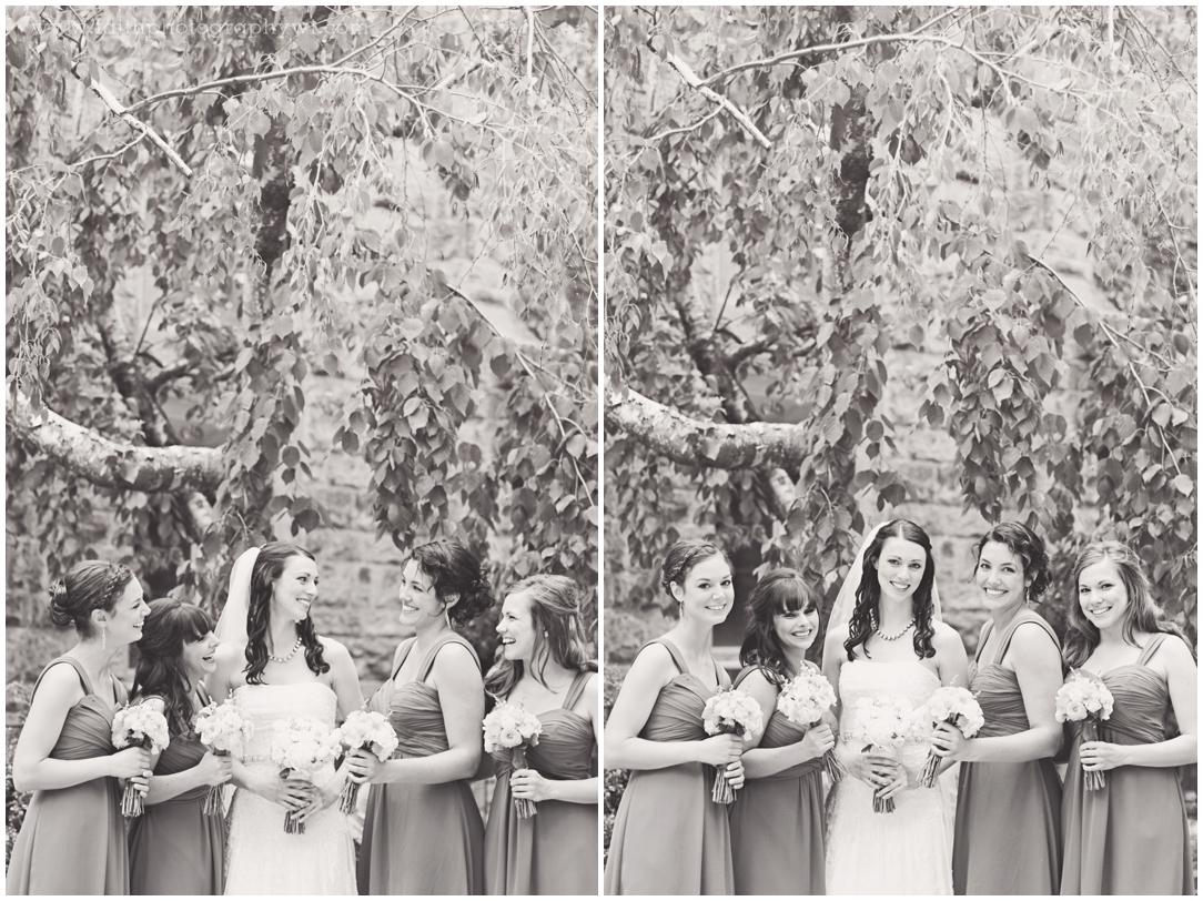 Jillian&Sean Wed_0523b_Wedding Photographers Madison WI