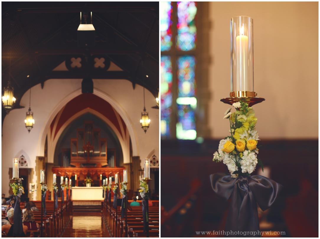 Jillian&Sean Wed_0792c_Madison Wi Wedding Photographer