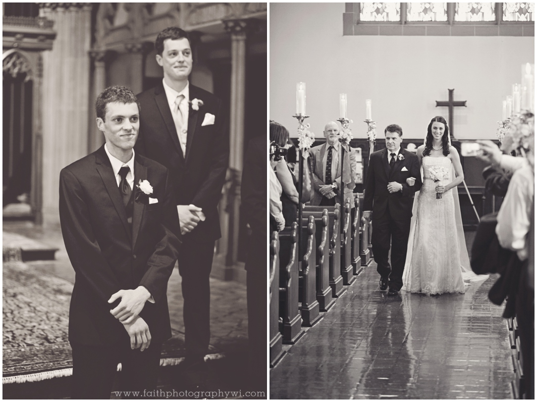 Jillian&Sean Wed_0969b_Madison Wi Wedding Photographer