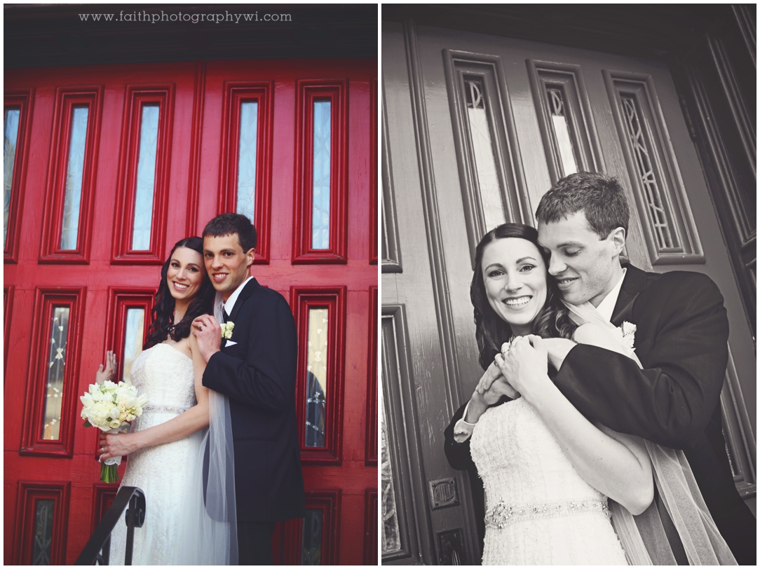 Jillian&Sean Wed_1413c_Madison Wi Wedding Photographer
