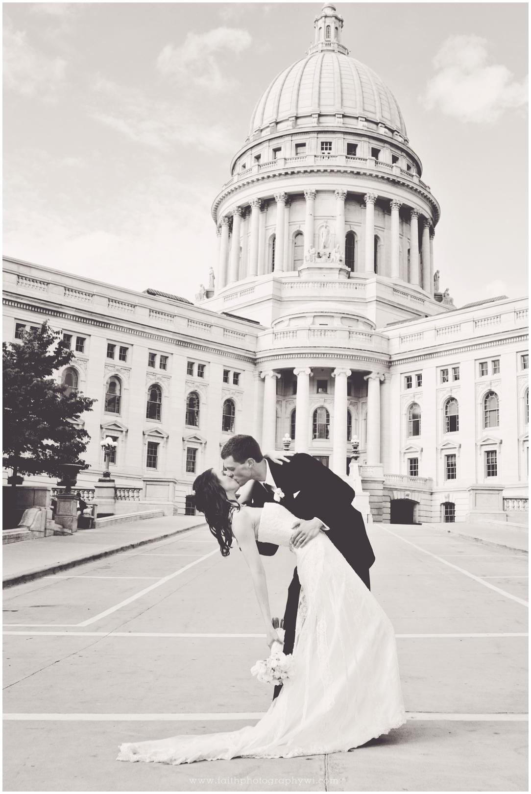 Jillian&Sean Wed_1713b_Madison Wi Wedding Photographer