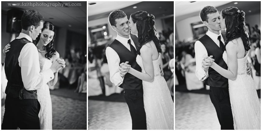 Jillian&Sean Wed_2172b_Madison Wi Wedding Photographer