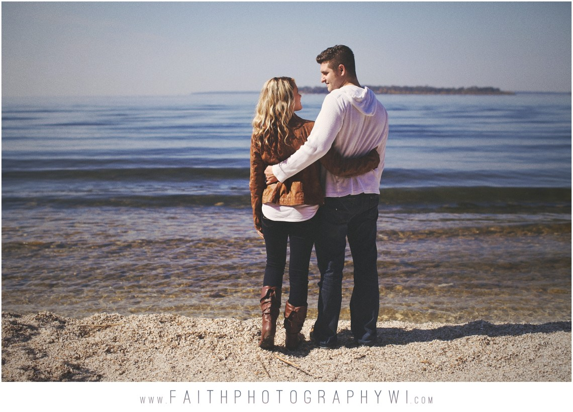 Door-County-Engagement-Session_0008