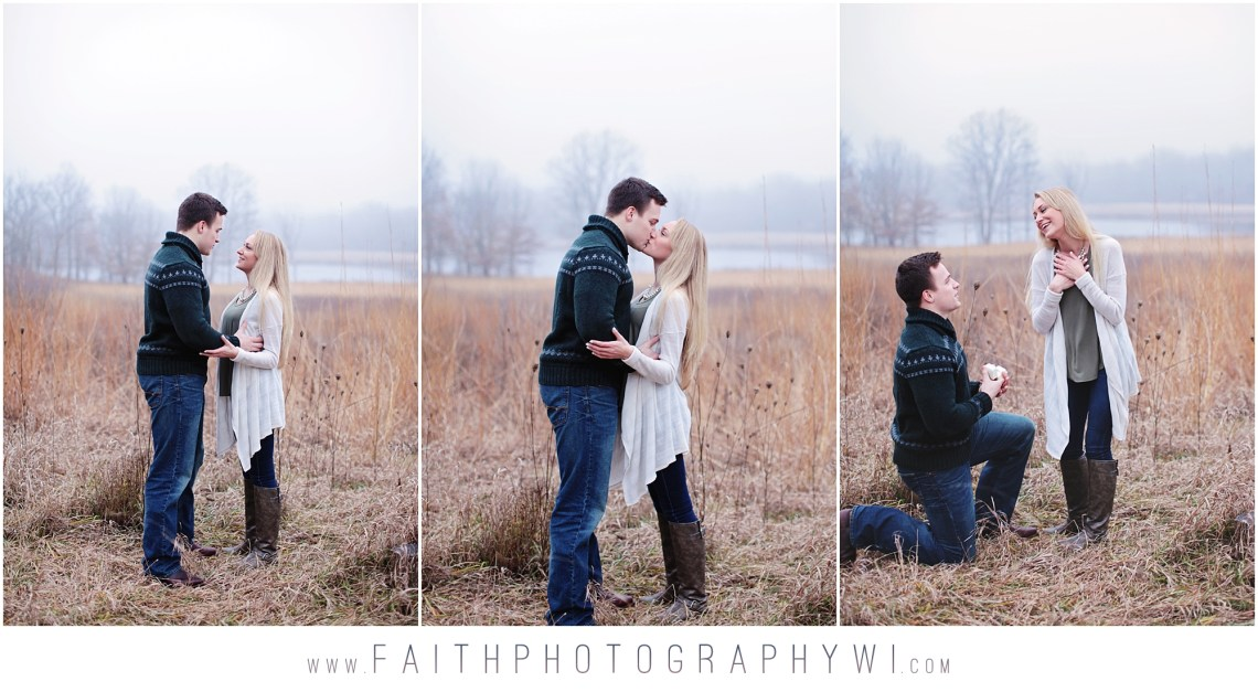 Engagement-Pictures-Oconomowoc-Wi_0011