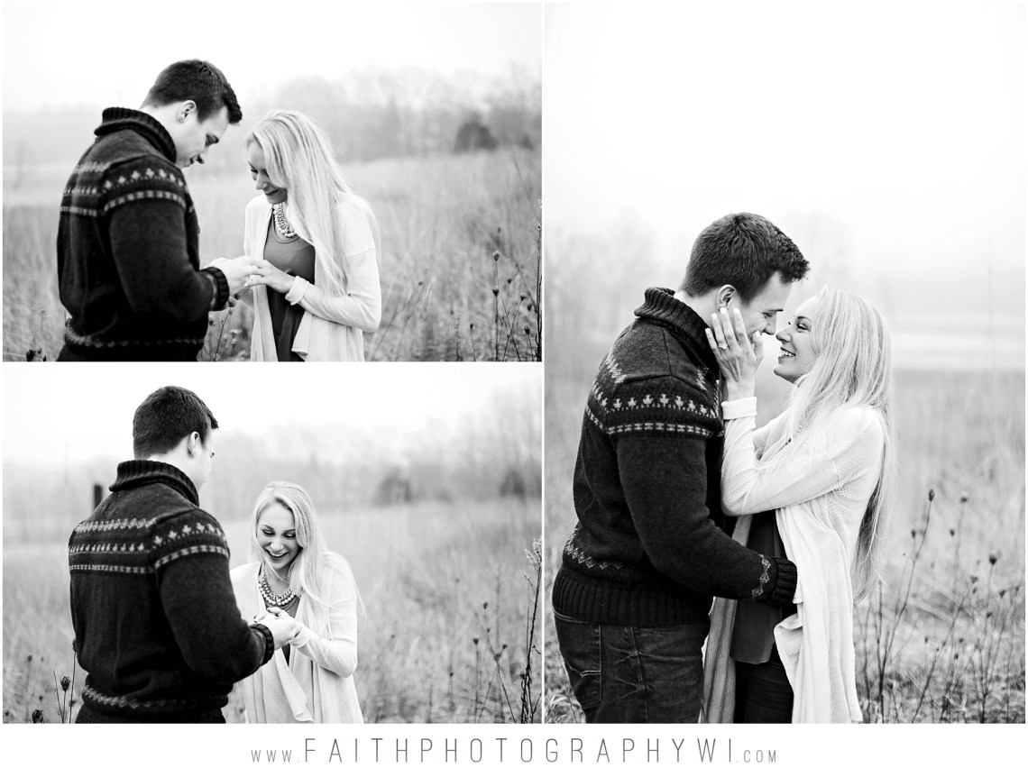 Engagement-Pictures-Oconomowoc-Wi_0013