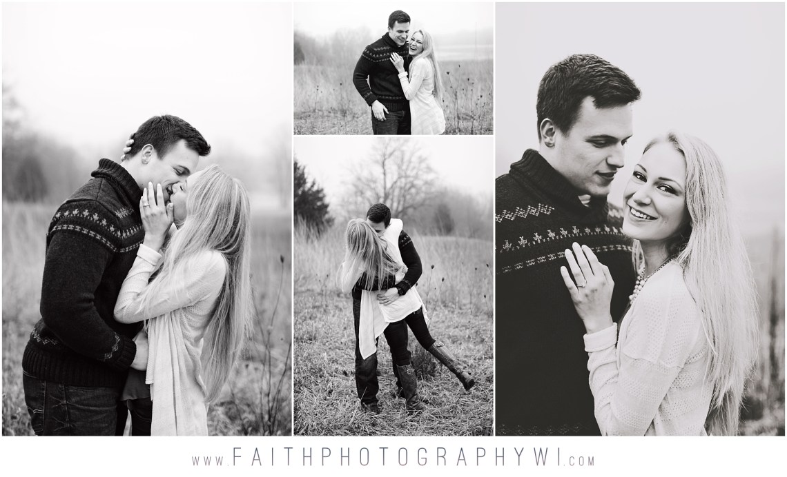 Engagement-Pictures-Oconomowoc-Wi_0015
