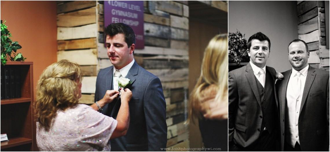 oconomowoc-wi-wedding-photographers_0004