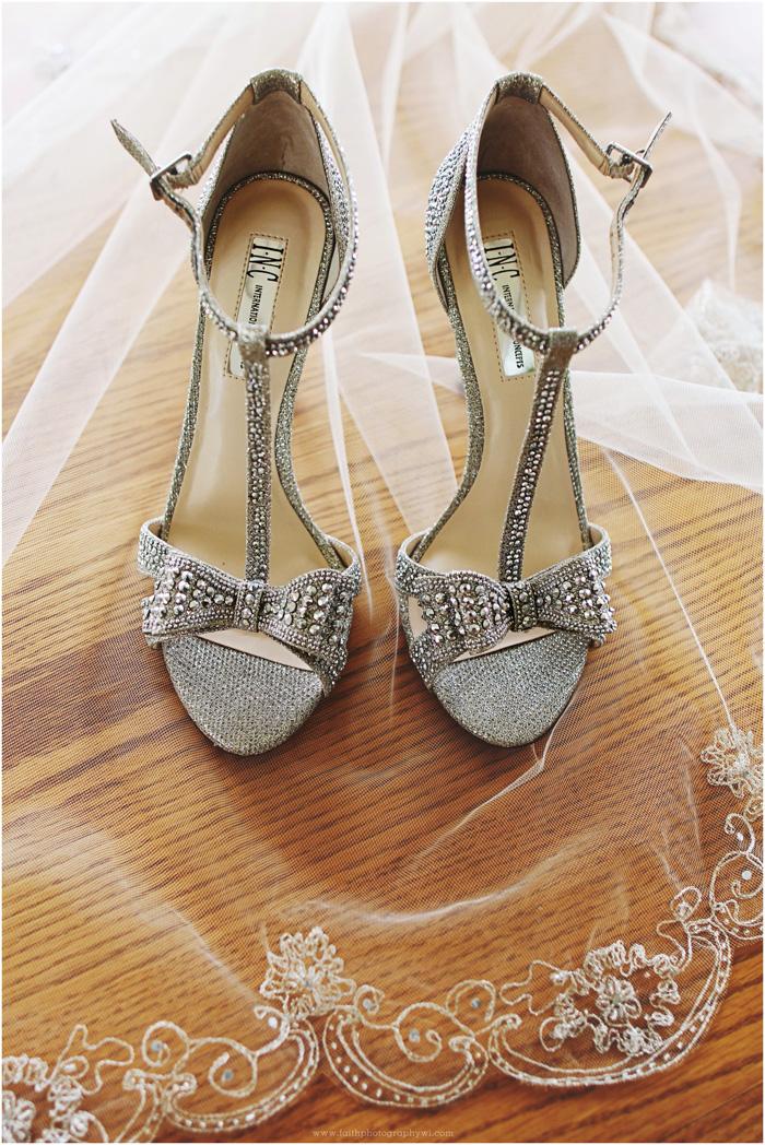 wedding-photographers-waukesha-wi_0005