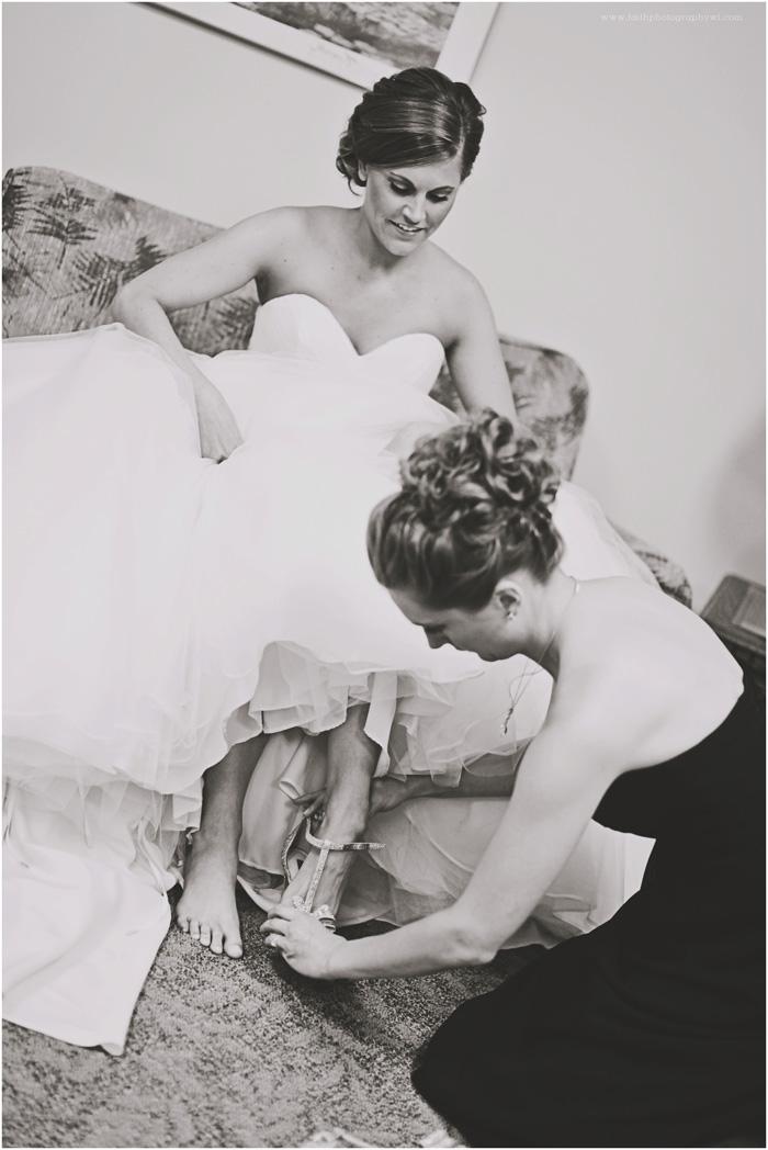 wedding-photographers-waukesha-wi_0012