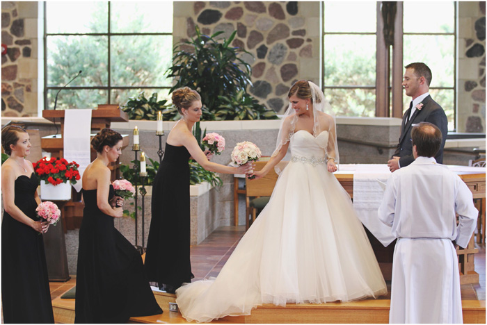 wedding-photographers-waukesha-wi_0023