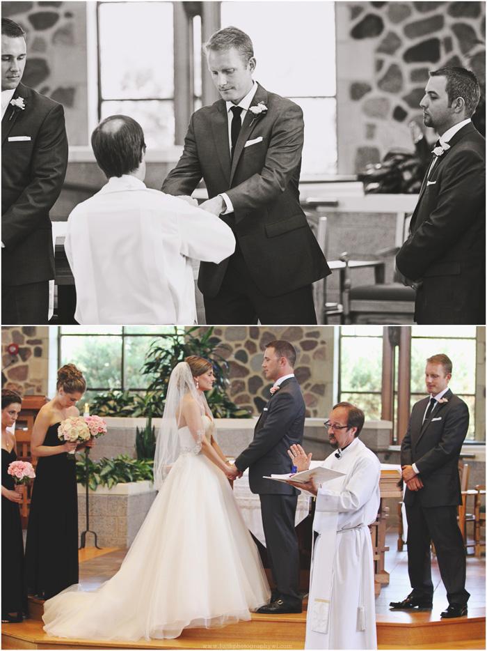 wedding-photographers-waukesha-wi_0025