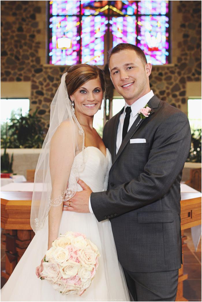 wedding-photographers-waukesha-wi_0035