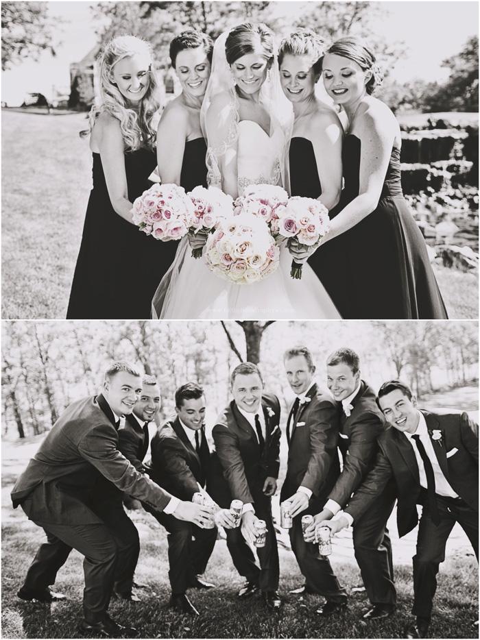 wedding-photographers-waukesha-wi_0041